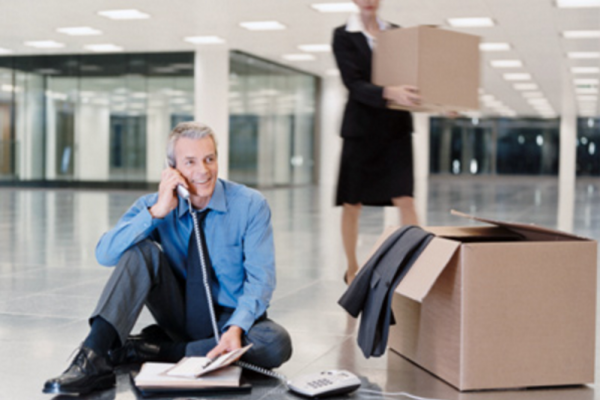 How to Tell Your Clients About Your Office Move