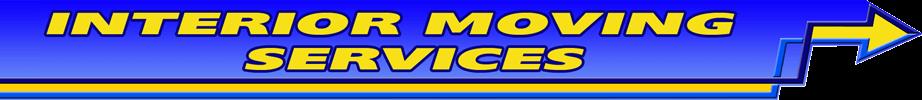 Moving Company Rochester NY