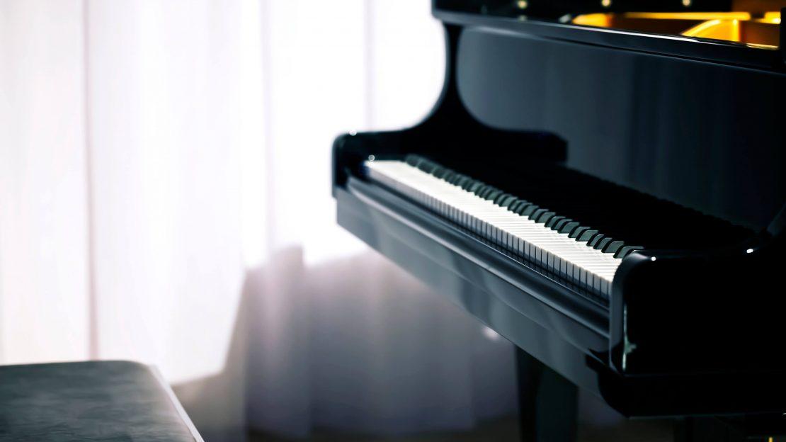 piano movers rochester ny