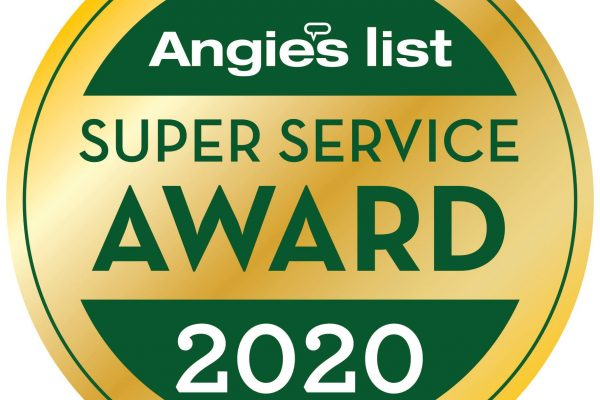 Rochester Moving Services Angies List 2021